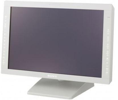 LMD-2451MD/HD