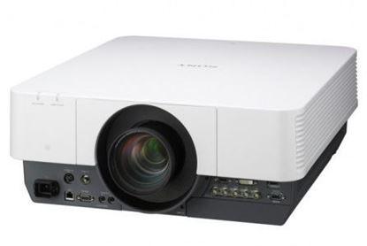 VPL-FX500L