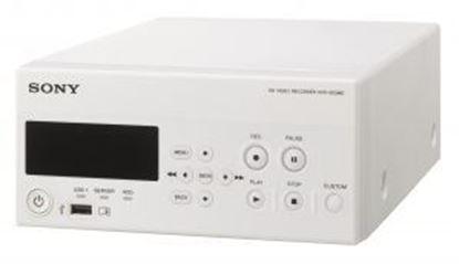 HVO-500MD /SUR
