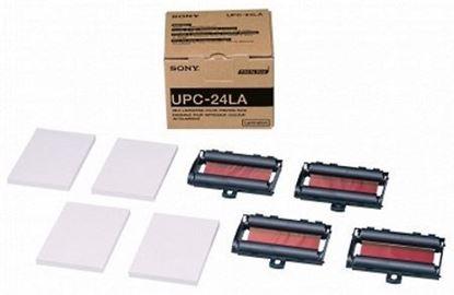 UPC-24LA
