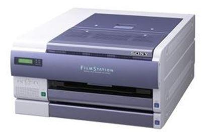 UP-DF550