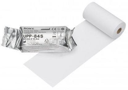 UPP-84S