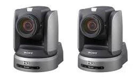 Immagine per la categoria Videocamere
