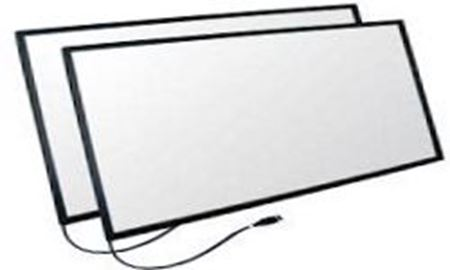 Picture for category Schermo Touch Screen